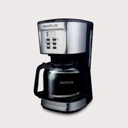 CAFETERA DIGITAL SMART LIFE SL-CMD1095